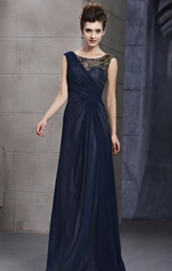 dress,sheindress,sheindress evening prom dresses,sheindress evening dresses,evening prom dresses