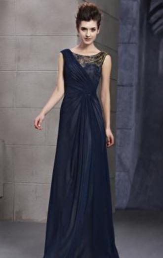 dress sheindress sheindress evening prom dresses sheindress evening dresses evening prom dresses