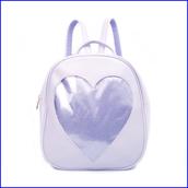 bag,fashion,ita bag,anime,wego