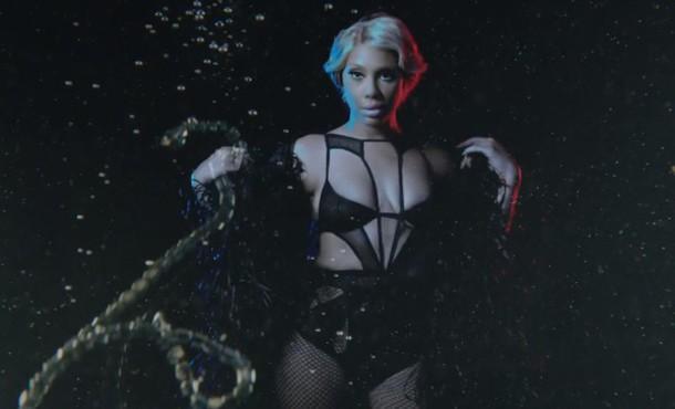 underwear black mesh lingerie bodysuit black mesh tamar braxton