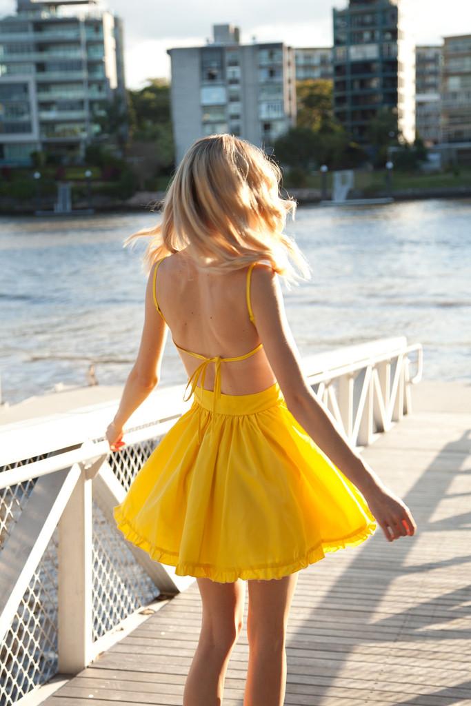 Lady Luck – Shop Fashion Avenue