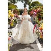 dress,trendsgal.com,prom dress,tulle dress,black dress,butterfly