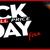 Black Friday coupons 2017, Black Friday sale at Reecoupons