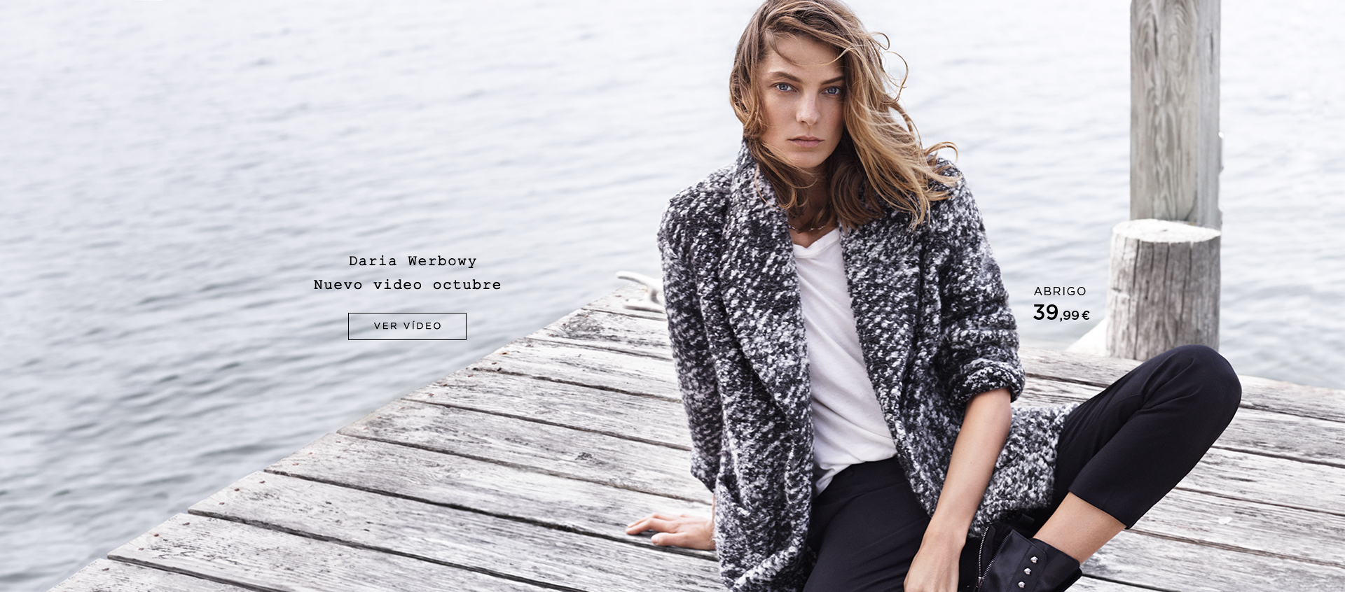 Moda de Mujer | MANGO