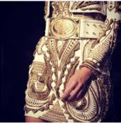 dress,dresss,gold dress,long sleeve dress,short dress,white dress