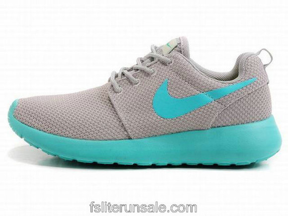 shoes trainers nike roshe run mens shoes nike roshe runs white