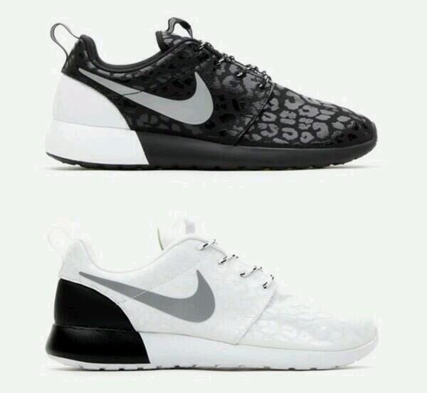 shoes nike roshe run nike sneakers roshe runs