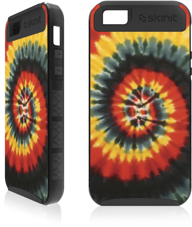 Iphone 5 & 5s cargo case: cell phones & accessories