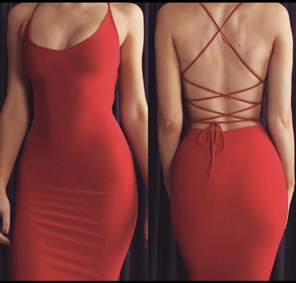 dress red red dress strappy strappy dress bodycon bodycon dress midi midi dress party dress sexy party dresses sexy sexy dress party outfits sexy outfit summer dress summer outfits spring dress spring outfits fall dress fall outfits classy dress elegant dress cocktail dress cute dress girly dress date outfit birthday dress clubwear club dress homecoming homecoming dress wedding clothes wedding guest engagement party dress prom prom dress short prom dress red prom dress formal formal dress formal event outfit graduation dress romantic dress romantic summer dress summer holidays holiday dress holiday season
