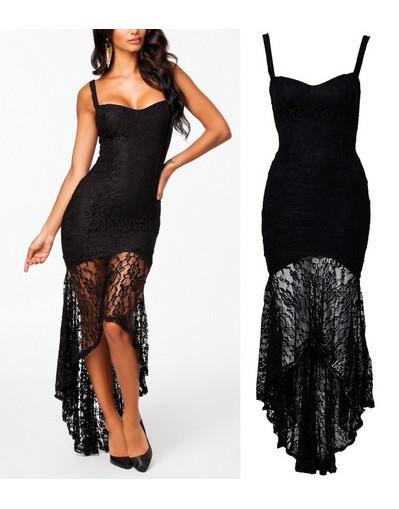 Party dresses, vestidos, elegant dresses, chic