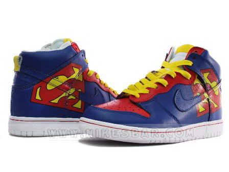 I searched for superman shoes on truedfil3gz.gq and wow did I strike gold. I love it.