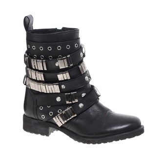 shoes black buckles want it in pounds pounds sexy boots