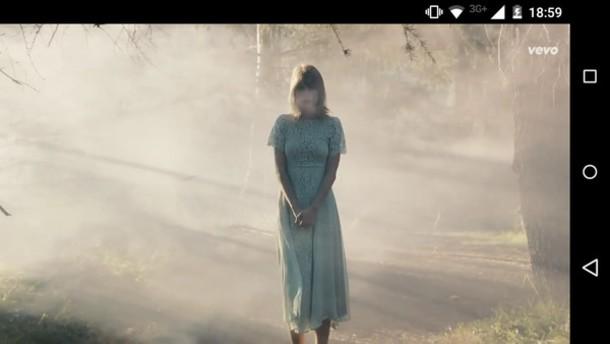 dress taylor swift lace dress