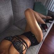 jumpsuit,underwear,lingeie,rhinestones,top,lingerie,sexy,sexy lingerie,lingerie set,black underwea,black underwear,sparkly lingerie,tights,black sparkly lingerie