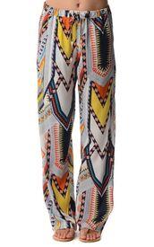 pants,boho,boho pants,ustrendy,boho pattern,www.ustrendy.com