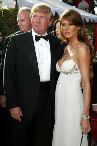 pants donald trump menswear mens shirt mens blazer mens pants mens suit dress white dress cocktail dress red carpet dress melania trump