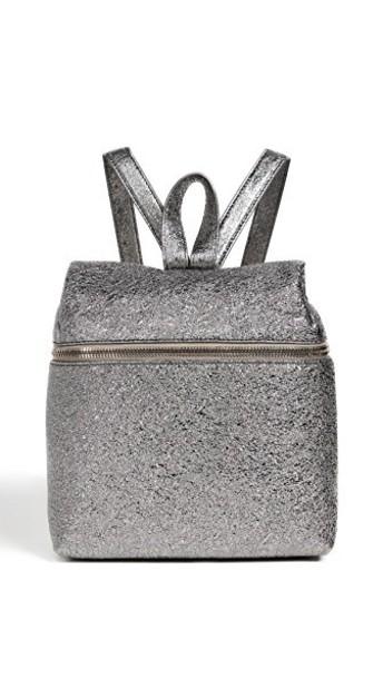 kara backpack bag
