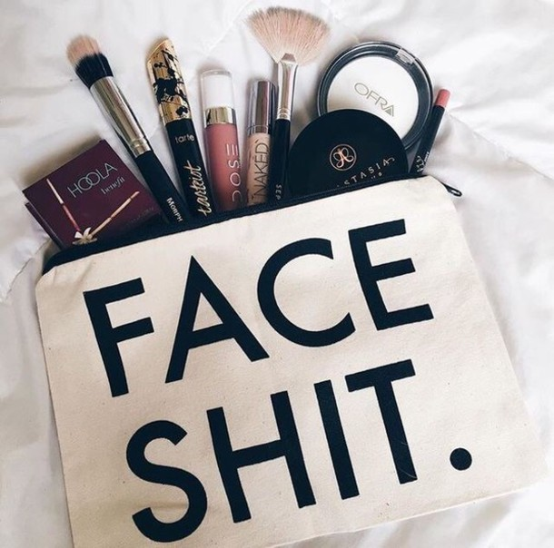 make-up make-up makeup bag makeup palette makeup brushes makeup table make up box