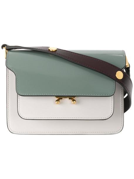MARNI mini women bag leather