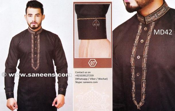 dress afghanistan fashion afghan pendant afghan silver afghan necklace afghan sweater afghanstyle afghan afghandress