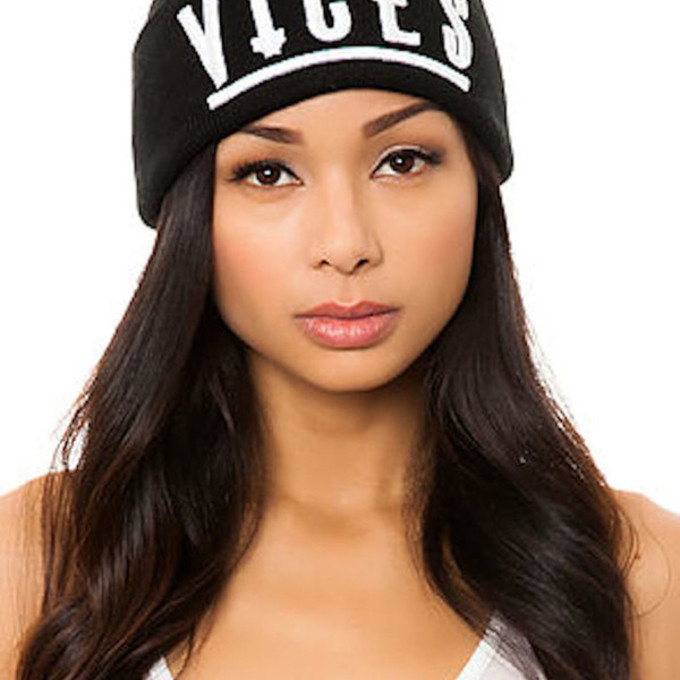 Clothing hat: the best clothes hats to shop