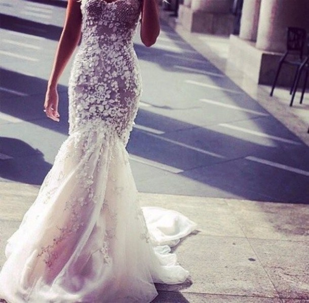 dress white dress long dress long prom dress tail prom dress spaghetti dresses slim dress hippie tube top