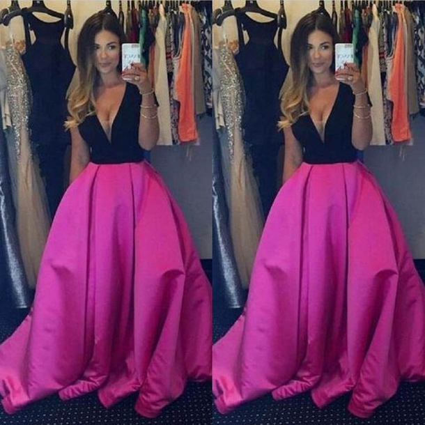 dress homecoming dress feminine sweet 16 dresses large size prom dresses cocktail dress hot sale formal dresses dress nodata homecoming dresses sherri hill la femme homecoming dress with sale online