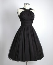 dress,black dress,prom dress,wedding dress,balck dress,design,original,creative,creative design,cute,prom,black,short,short dress,evening dress,homecoming dress,sleeveless prom dress,chiffon prom dress