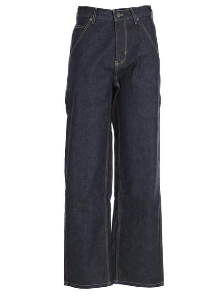 Calvin Klein Jeans jeans blue