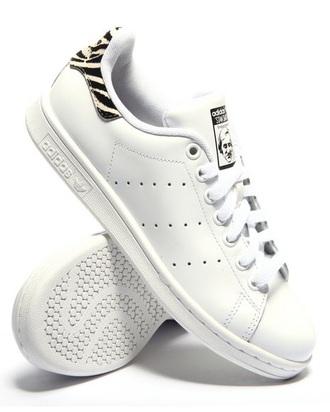 shoes adidas originals zebra 36
