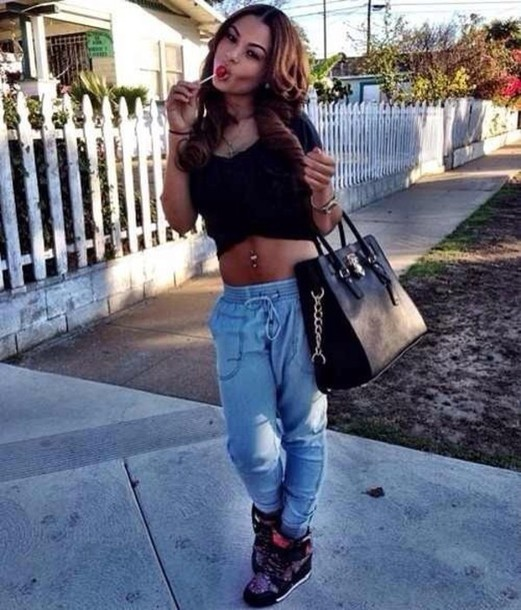 pants grey india westbrooks india love sweatpants grey sweatpants jean sweatpants jeans india westbrooks dope trill harem pants bag blouse shoes swag