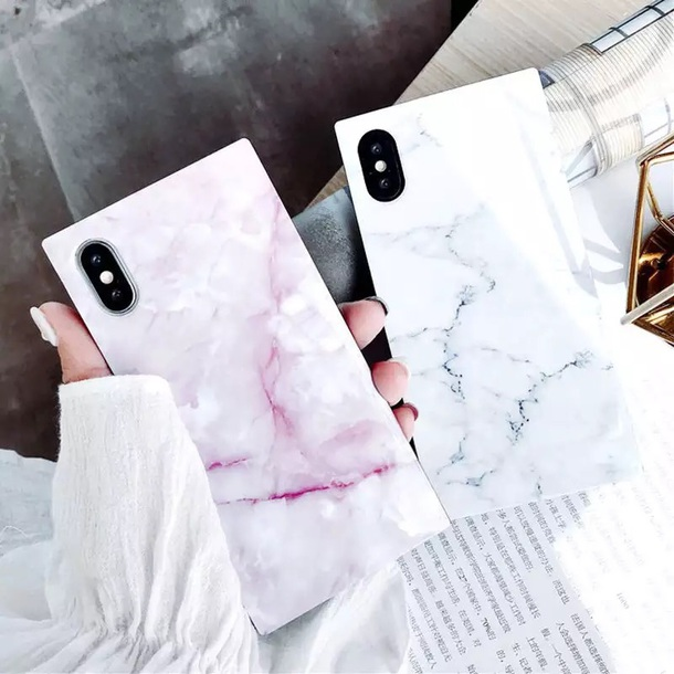 cover iphone 7 fashion