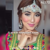dress,afghan silver,african print,afghanistan fashion,afghan pendant,afghan necklace,afghan sweater,afghanistan,afgha,afghanstyle