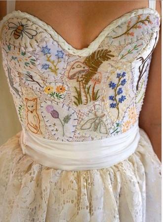 top strapless dress sweetheart dresses bandeau top dress