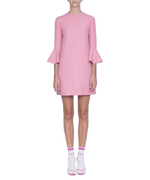 Valentino dress couture dress couture