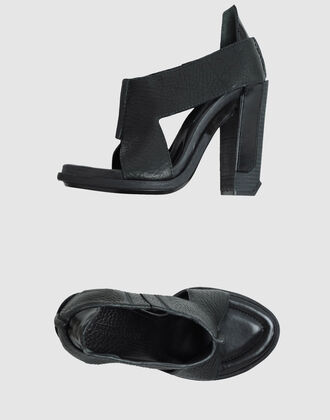 shoes alexander wang