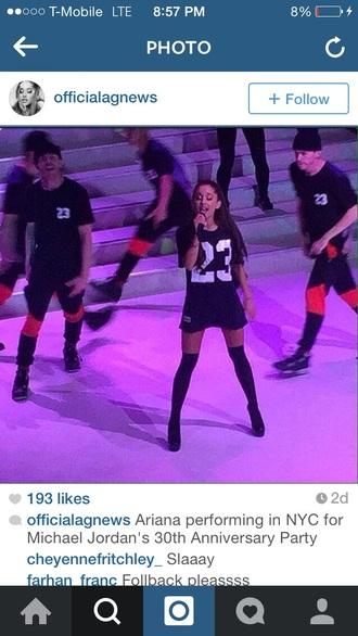 Ariana Grande Socks Shop For Ariana Grande Socks On