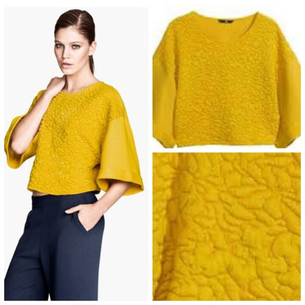 sweater mustard cropped sweater mustard sweater