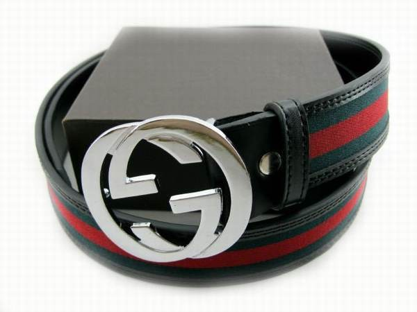 d56337892 Gucci belt with double G buckle 74-cheap gucci shoes,gucci sneakers ...