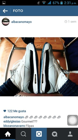 Nike Air Suns Nba Shoes Ebay Custom