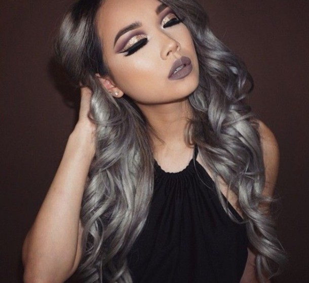 Make-up Hair/makeup Inspo
