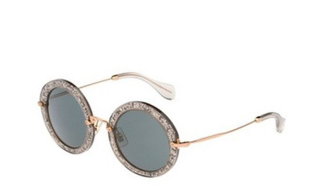 sunglasses round sunglasses