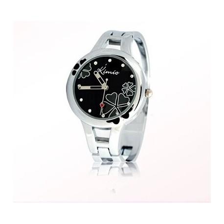 Black Women Watch Wrist Watches l1001C - lol-malls - Trustful Online Shopping for Women Dresses