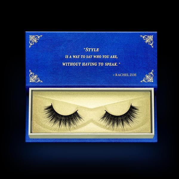 make-up eyelashes lashes? face makeup natural makeup look