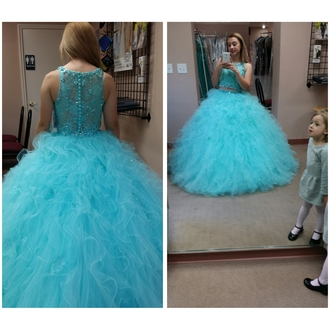 dress sweet 16 dresses 16 quinceanera dress gown ball gown