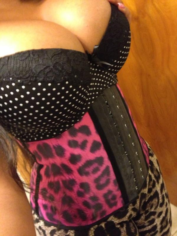 underwear waist trainer