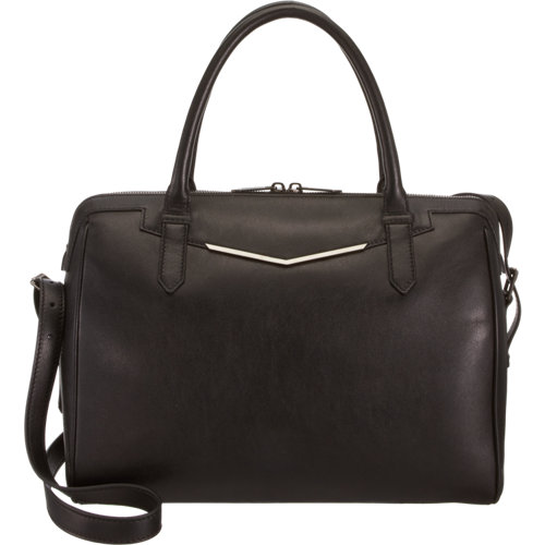 Reece Hudson Phoenix Medium Duffel at Barneys.com