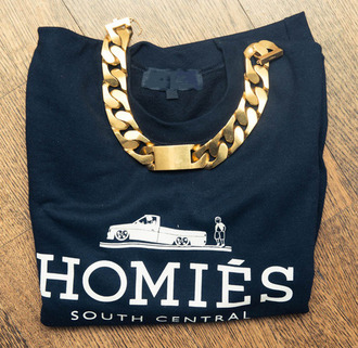 t-shirt jewels shirt teal homies