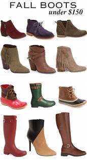m loves m,blogger,shoes