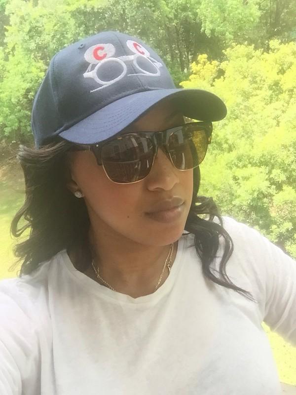 hat cool casual urban sunglasses style fashion cap